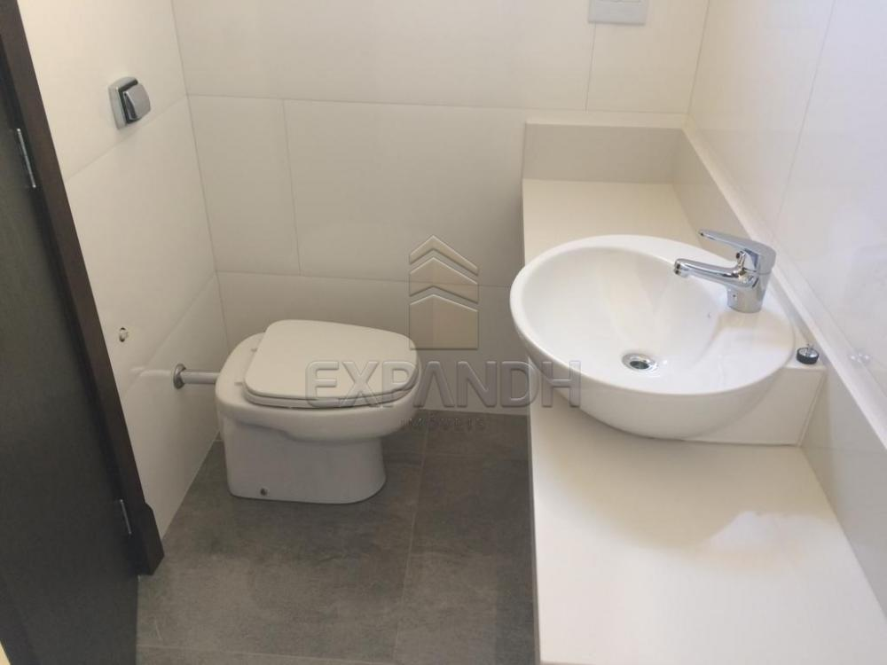 Comprar Casas / Condomínio em Sertãozinho apenas R$ 1.300.000,00 - Foto 42