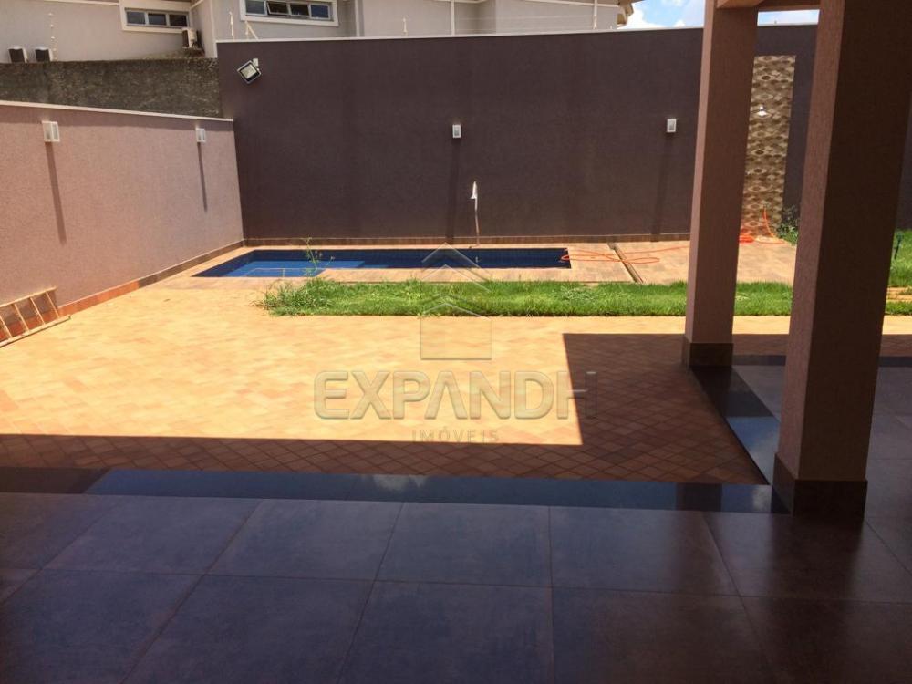 Comprar Casas / Condomínio em Sertãozinho apenas R$ 1.300.000,00 - Foto 43