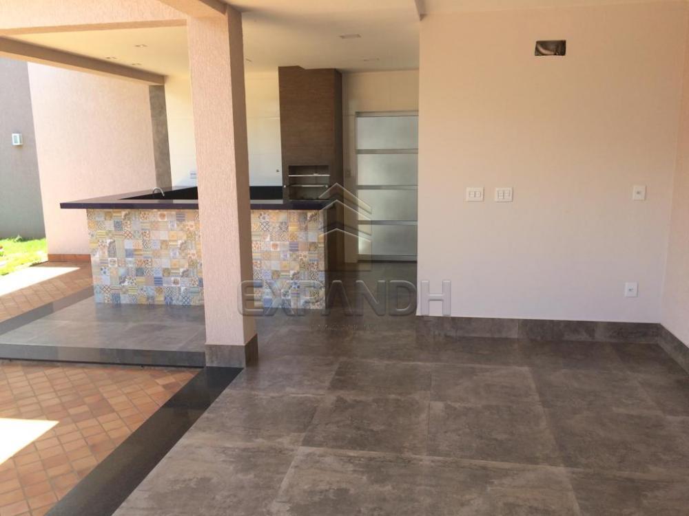 Comprar Casas / Condomínio em Sertãozinho apenas R$ 1.300.000,00 - Foto 44