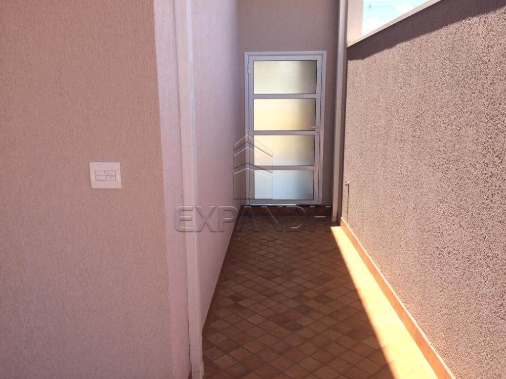 Comprar Casas / Condomínio em Sertãozinho apenas R$ 1.300.000,00 - Foto 45