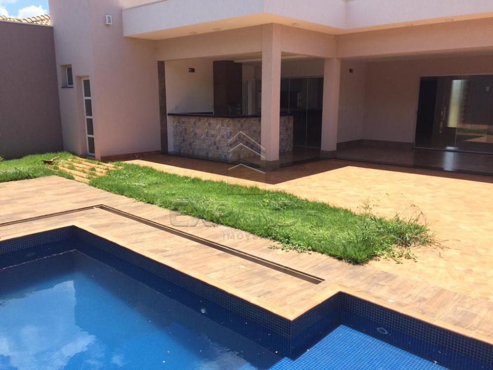 Comprar Casas / Condomínio em Sertãozinho apenas R$ 1.300.000,00 - Foto 46