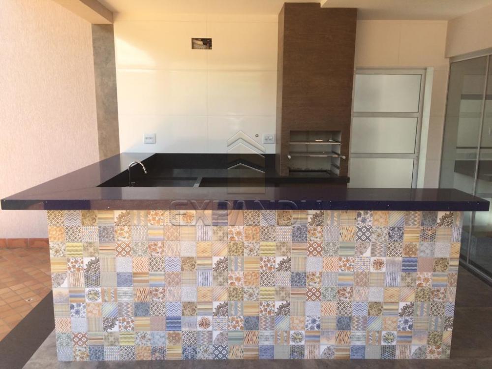 Comprar Casas / Condomínio em Sertãozinho apenas R$ 1.300.000,00 - Foto 47
