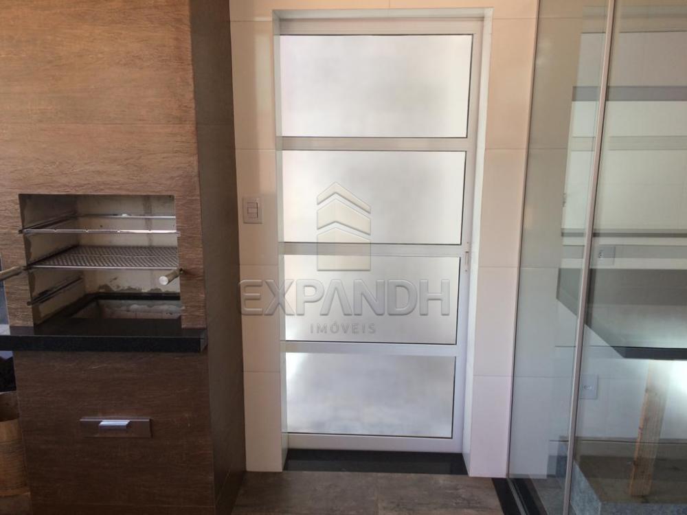 Comprar Casas / Condomínio em Sertãozinho apenas R$ 1.300.000,00 - Foto 48