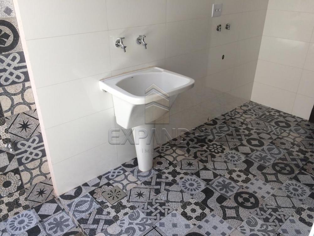 Comprar Casas / Condomínio em Sertãozinho apenas R$ 1.300.000,00 - Foto 49