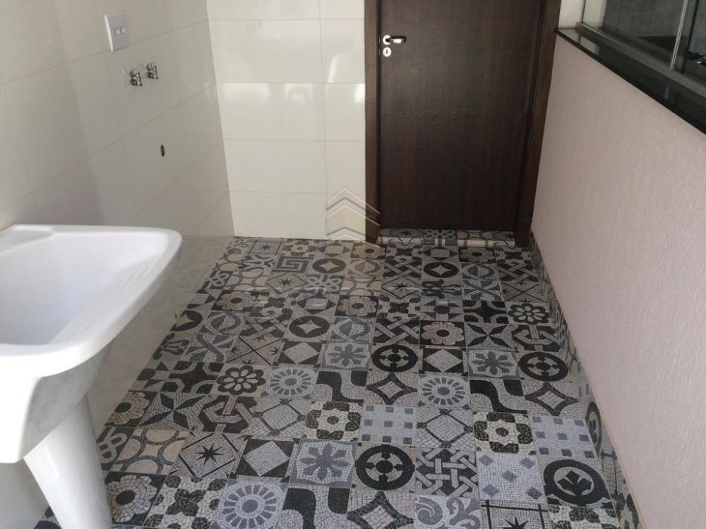 Comprar Casas / Condomínio em Sertãozinho apenas R$ 1.300.000,00 - Foto 50