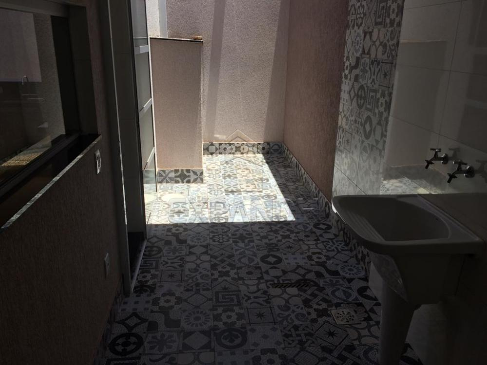 Comprar Casas / Condomínio em Sertãozinho apenas R$ 1.300.000,00 - Foto 51