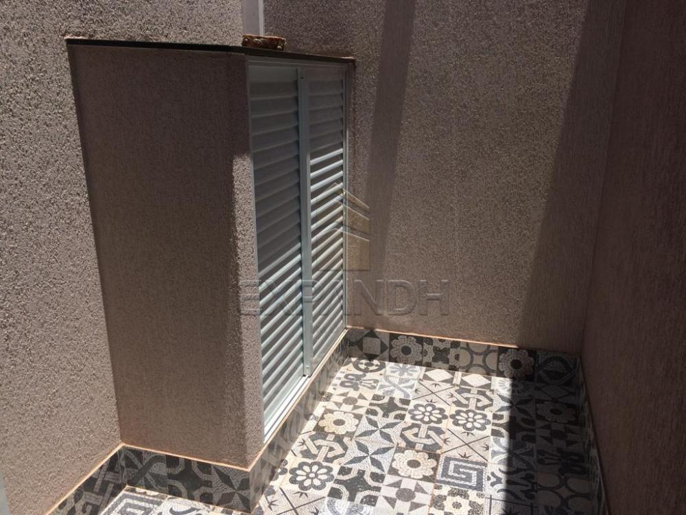 Comprar Casas / Condomínio em Sertãozinho apenas R$ 1.300.000,00 - Foto 52