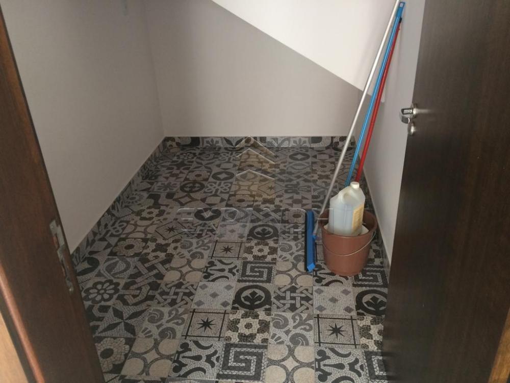 Comprar Casas / Condomínio em Sertãozinho apenas R$ 1.300.000,00 - Foto 53