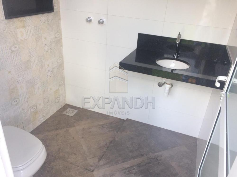 Comprar Casas / Condomínio em Sertãozinho apenas R$ 1.300.000,00 - Foto 56