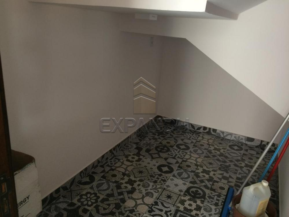 Comprar Casas / Condomínio em Sertãozinho apenas R$ 1.300.000,00 - Foto 54