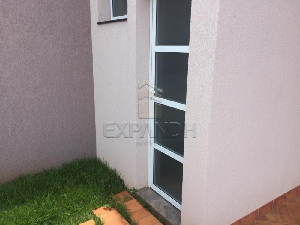 Comprar Casas / Condomínio em Sertãozinho apenas R$ 1.300.000,00 - Foto 55