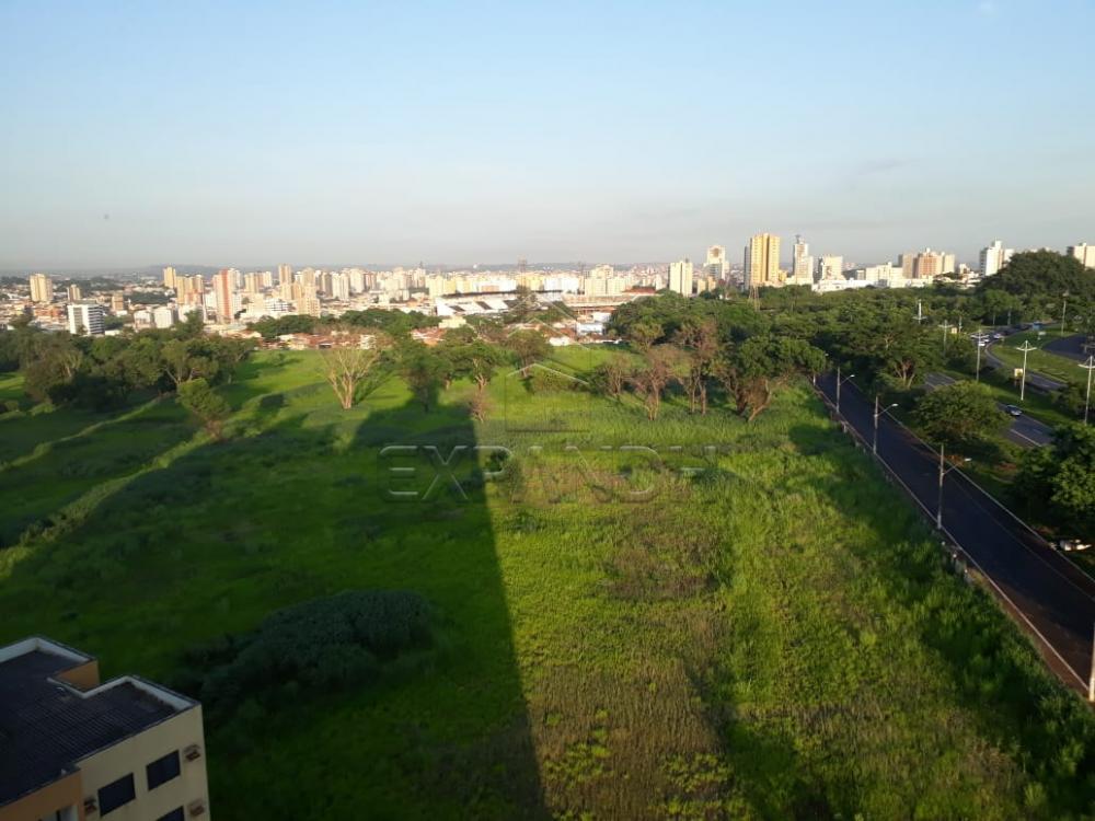 Comprar Apartamentos / Padrão em Ribeirão Preto R$ 190.000,00 - Foto 11
