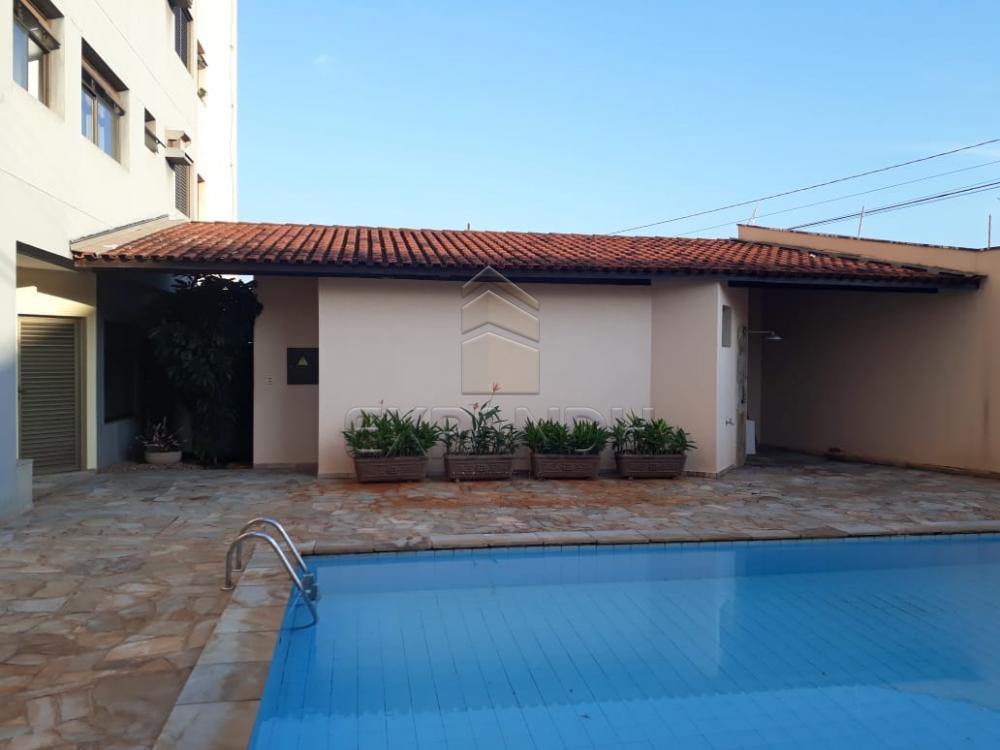 Comprar Apartamentos / Padrão em Ribeirão Preto R$ 190.000,00 - Foto 17