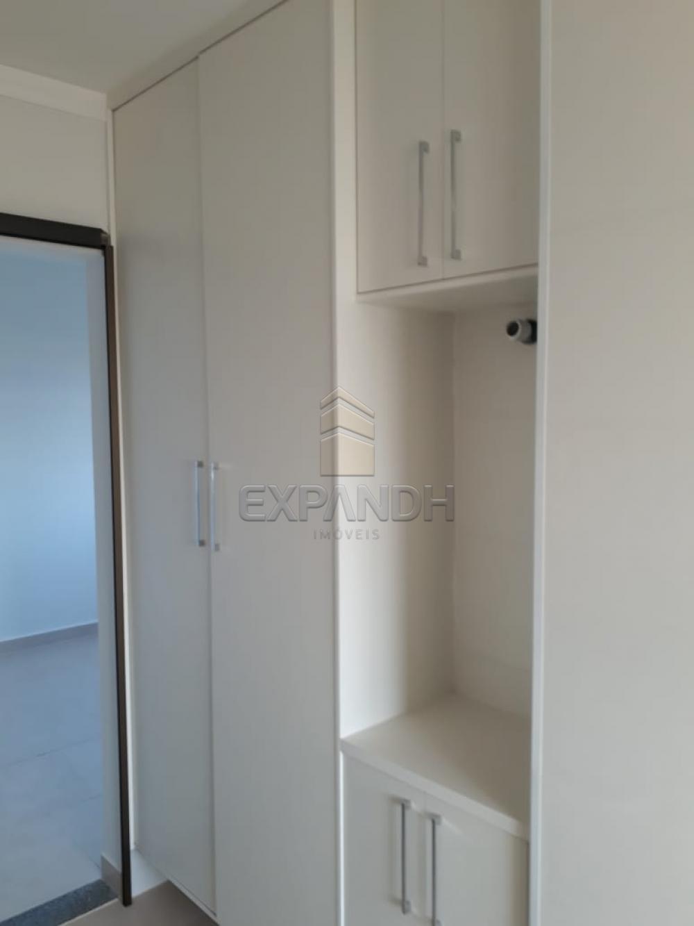 Comprar Apartamentos / Padrão em Ribeirão Preto R$ 190.000,00 - Foto 7