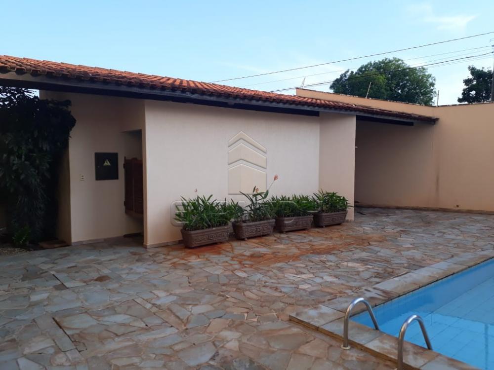 Comprar Apartamentos / Padrão em Ribeirão Preto R$ 190.000,00 - Foto 19