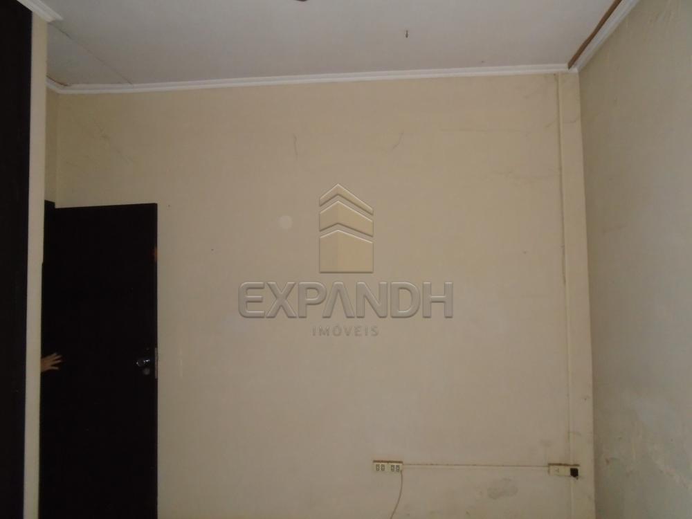 Comprar Casas / Padrão em Sertãozinho apenas R$ 280.000,00 - Foto 4