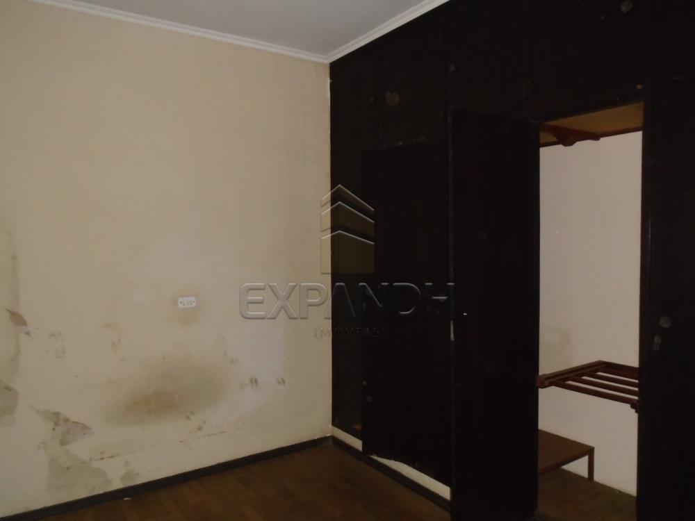 Comprar Casas / Padrão em Sertãozinho apenas R$ 280.000,00 - Foto 5