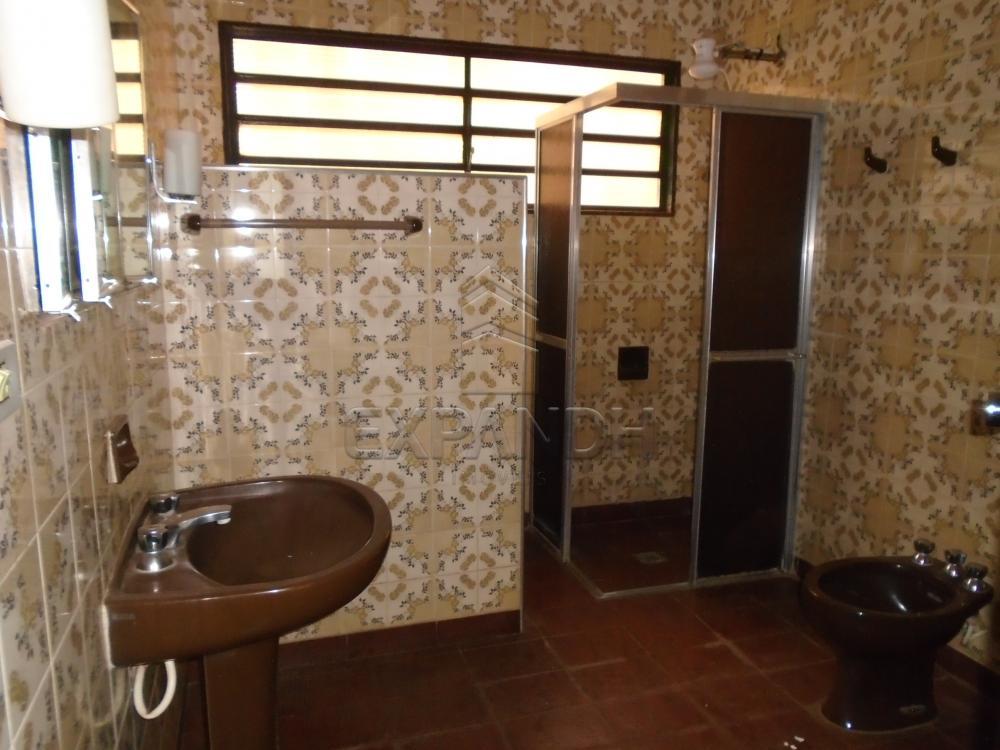 Comprar Casas / Padrão em Sertãozinho apenas R$ 280.000,00 - Foto 8