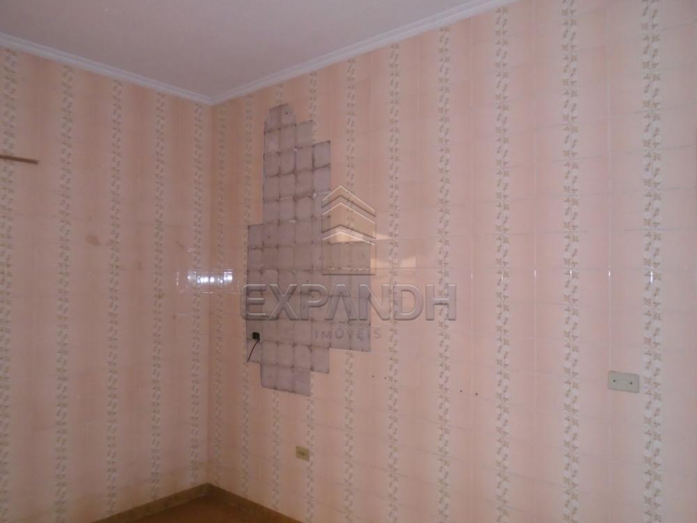 Comprar Casas / Padrão em Sertãozinho apenas R$ 280.000,00 - Foto 12