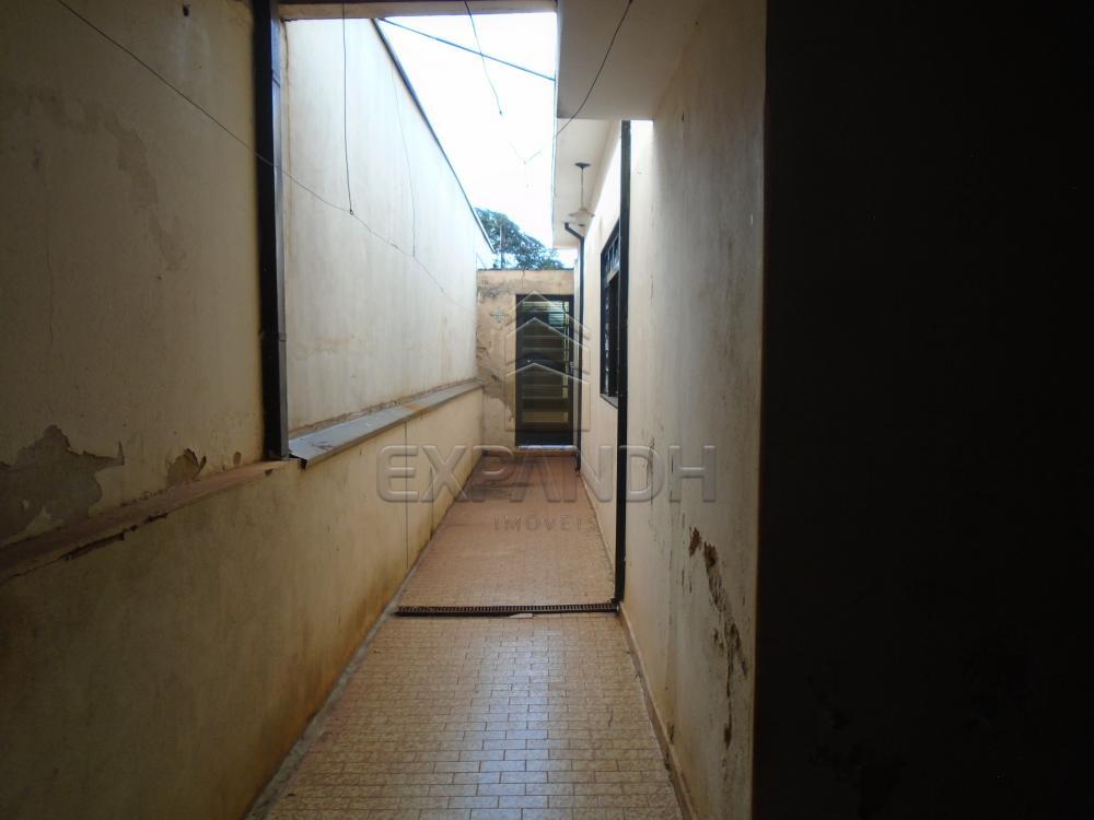 Comprar Casas / Padrão em Sertãozinho apenas R$ 280.000,00 - Foto 15