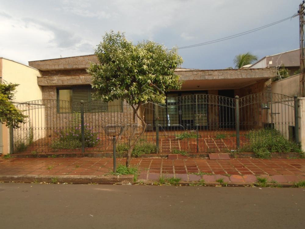 Comprar Casas / Padrão em Sertãozinho apenas R$ 280.000,00 - Foto 1