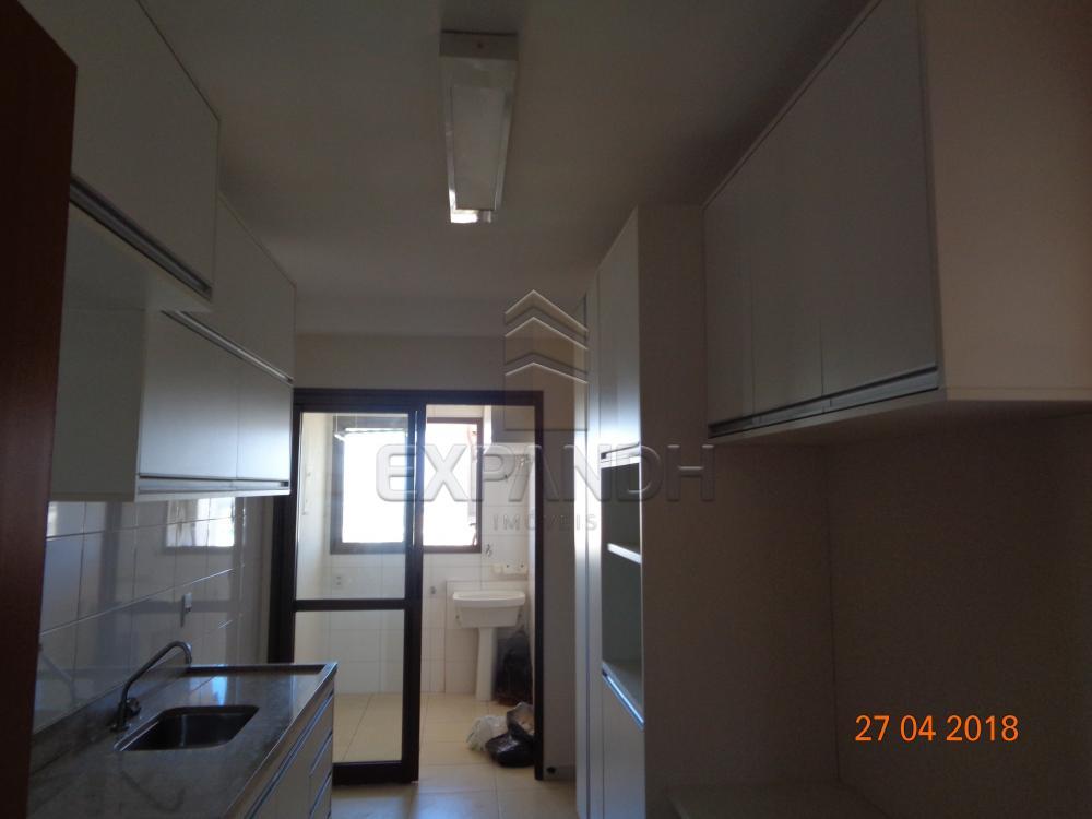Alugar Apartamentos / Padrão em Sertãozinho apenas R$ 1.650,00 - Foto 4