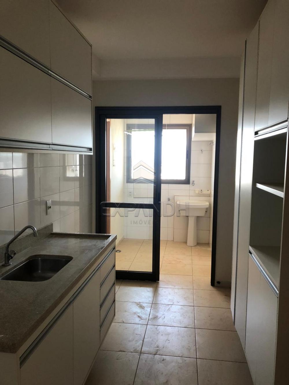 Alugar Apartamentos / Padrão em Sertãozinho apenas R$ 1.650,00 - Foto 6
