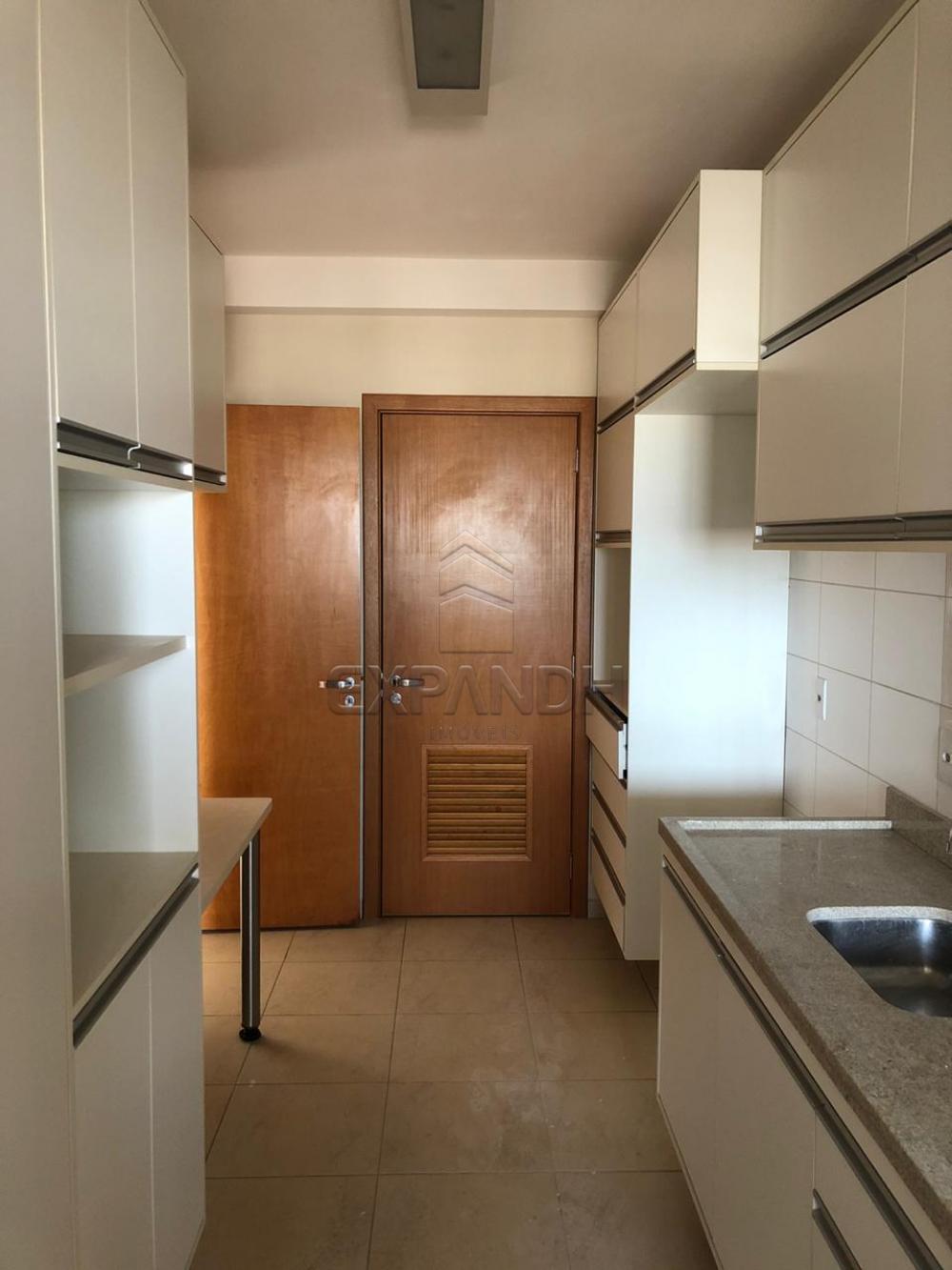 Alugar Apartamentos / Padrão em Sertãozinho apenas R$ 1.650,00 - Foto 9