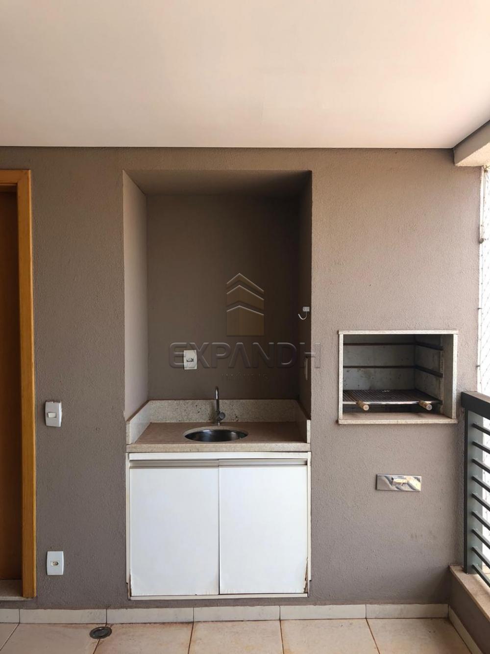 Alugar Apartamentos / Padrão em Sertãozinho apenas R$ 1.650,00 - Foto 31