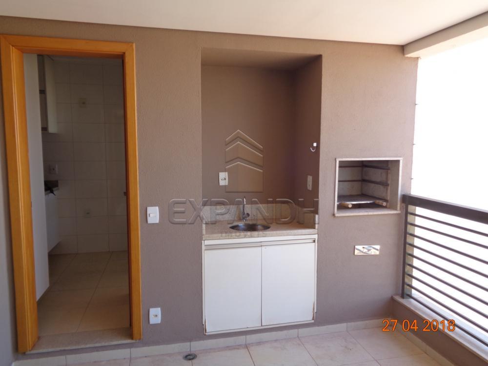 Alugar Apartamentos / Padrão em Sertãozinho apenas R$ 1.650,00 - Foto 29