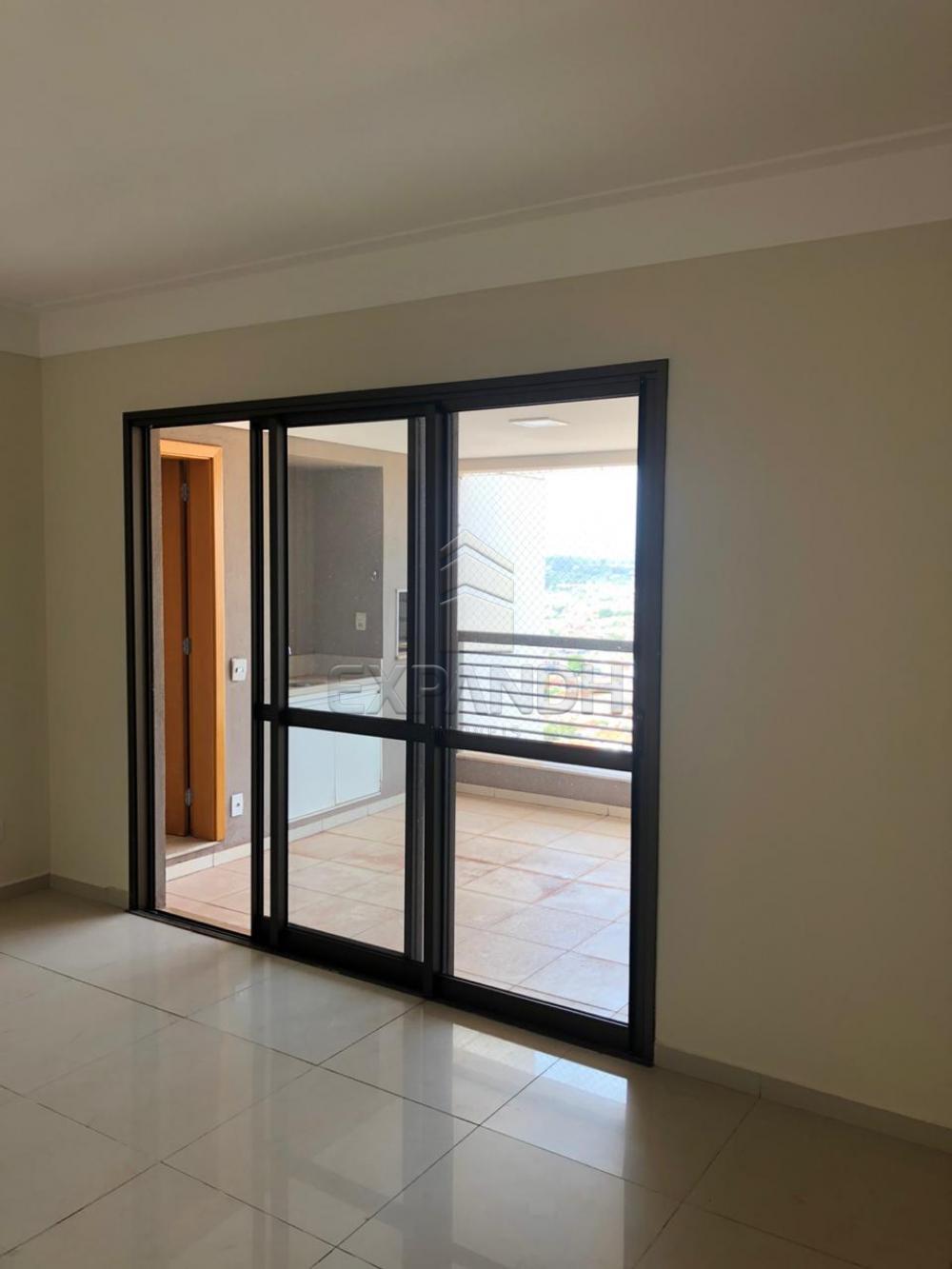 Alugar Apartamentos / Padrão em Sertãozinho apenas R$ 1.650,00 - Foto 27
