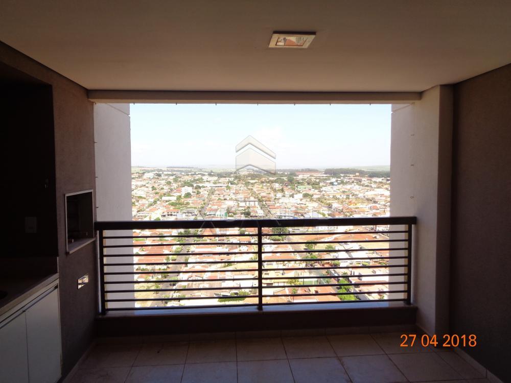 Alugar Apartamentos / Padrão em Sertãozinho apenas R$ 1.650,00 - Foto 28