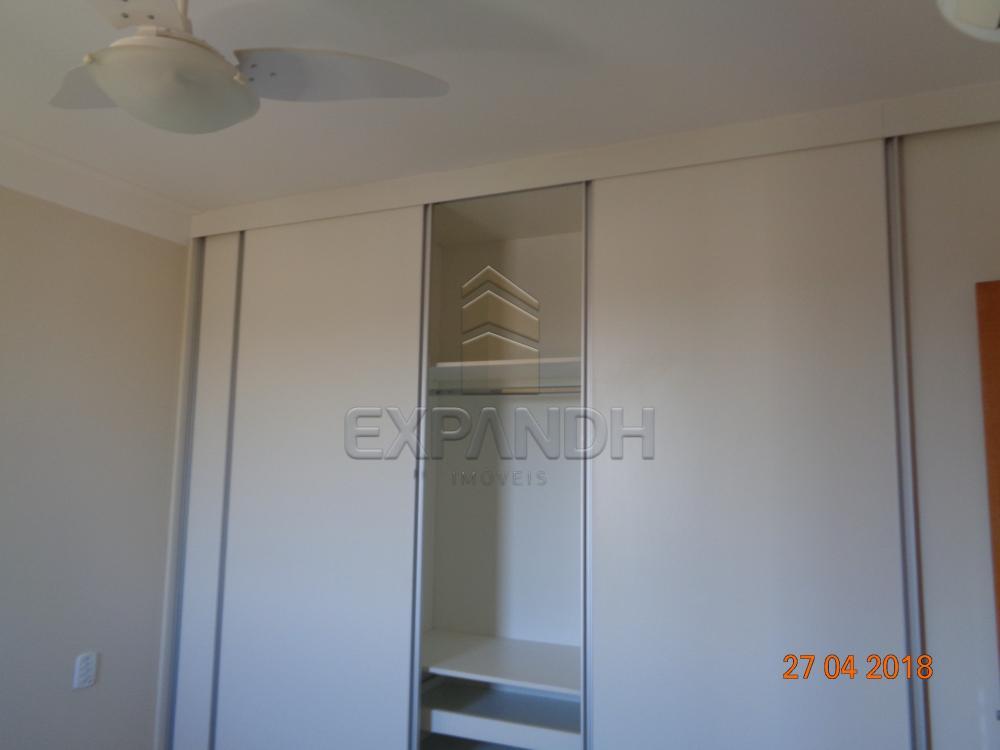 Alugar Apartamentos / Padrão em Sertãozinho apenas R$ 1.650,00 - Foto 10