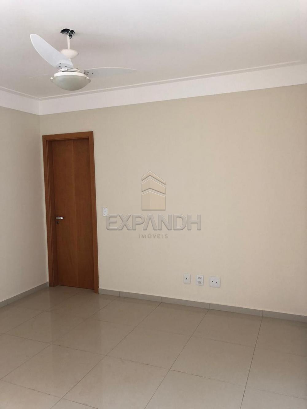 Alugar Apartamentos / Padrão em Sertãozinho apenas R$ 1.650,00 - Foto 12