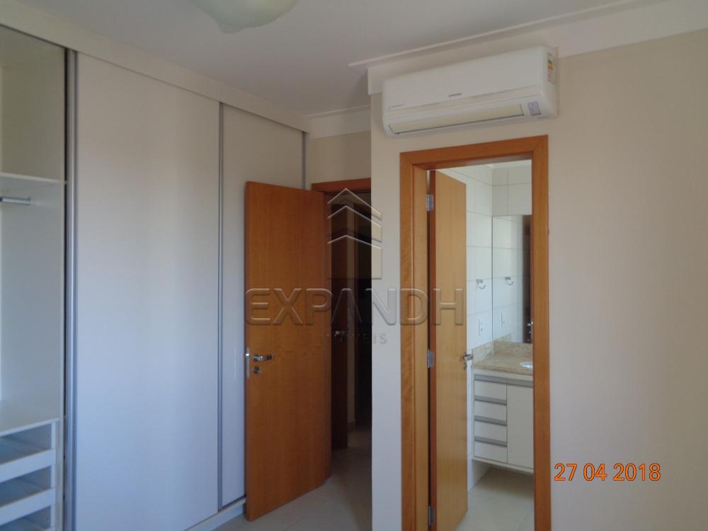 Alugar Apartamentos / Padrão em Sertãozinho apenas R$ 1.650,00 - Foto 13