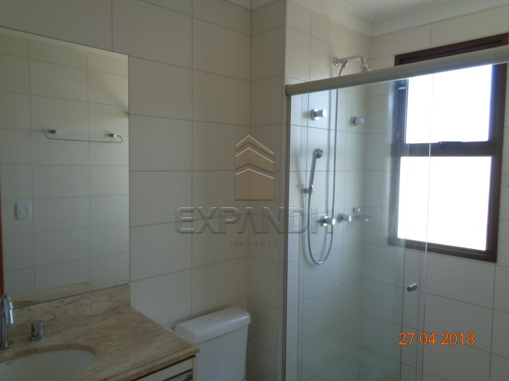 Alugar Apartamentos / Padrão em Sertãozinho apenas R$ 1.650,00 - Foto 14