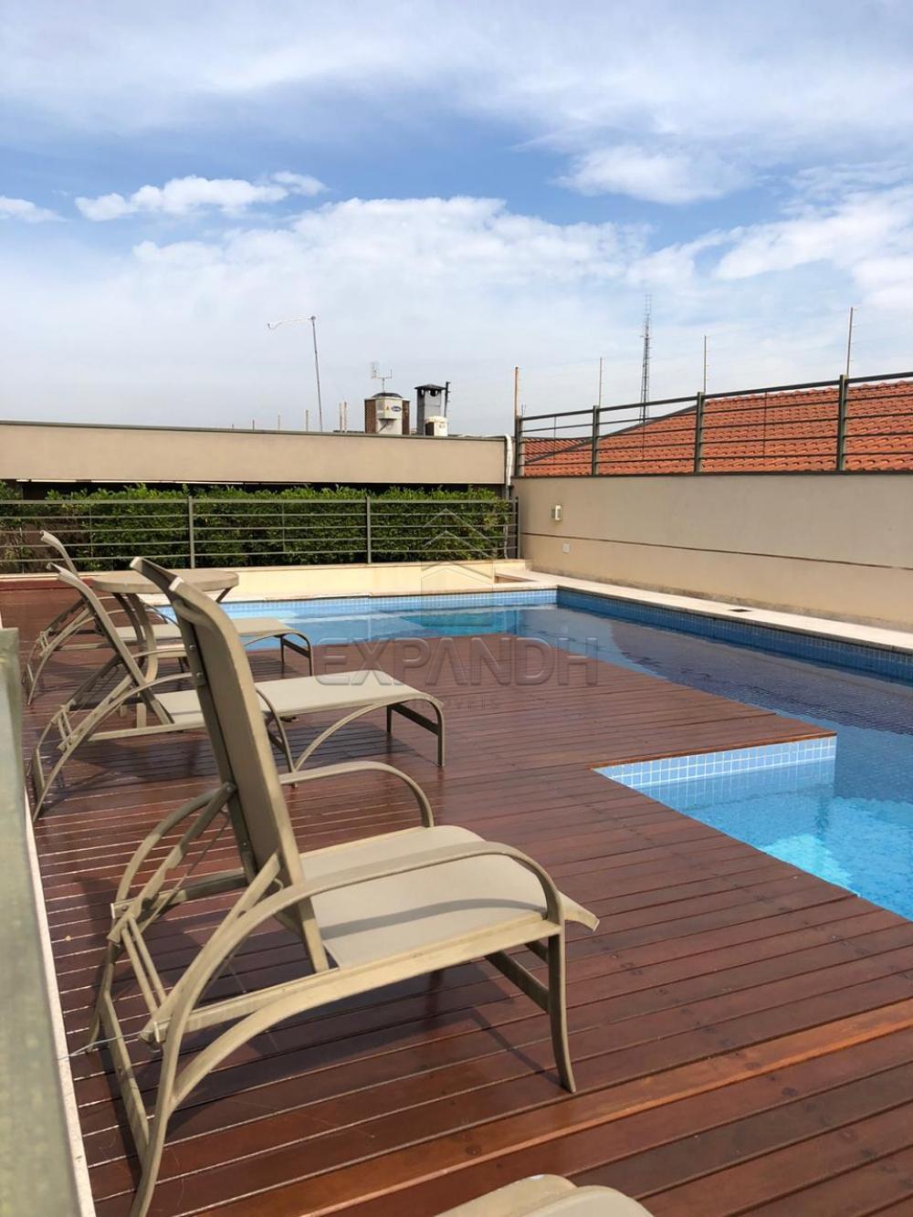Alugar Apartamentos / Padrão em Sertãozinho apenas R$ 1.650,00 - Foto 36