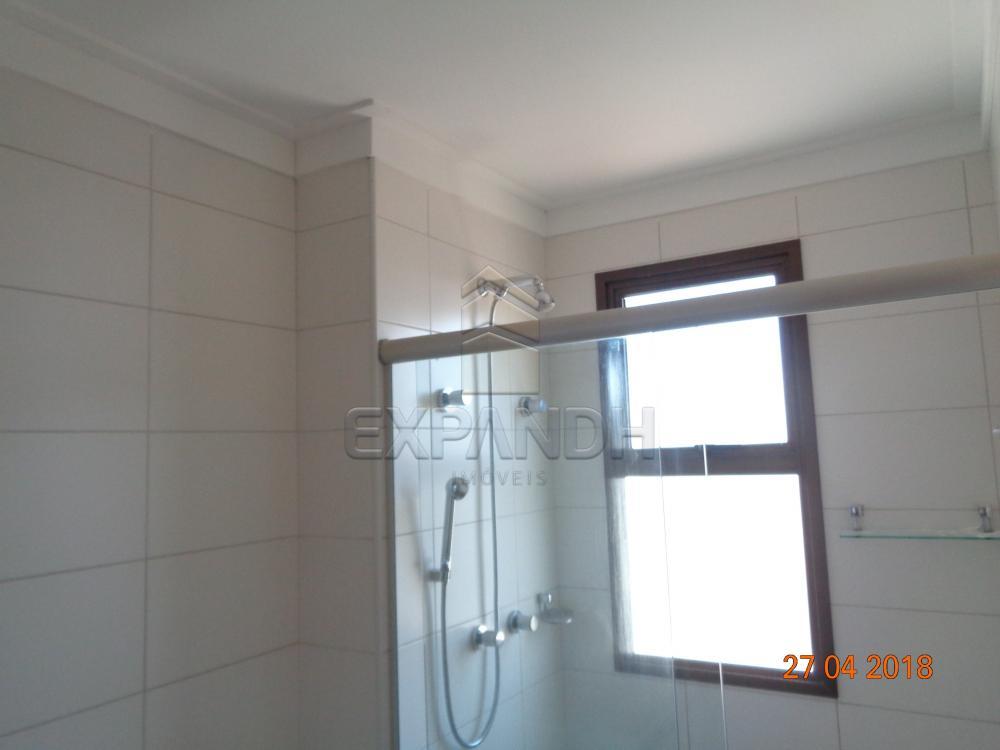 Alugar Apartamentos / Padrão em Sertãozinho apenas R$ 1.650,00 - Foto 17