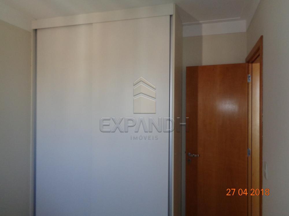 Alugar Apartamentos / Padrão em Sertãozinho apenas R$ 1.650,00 - Foto 15