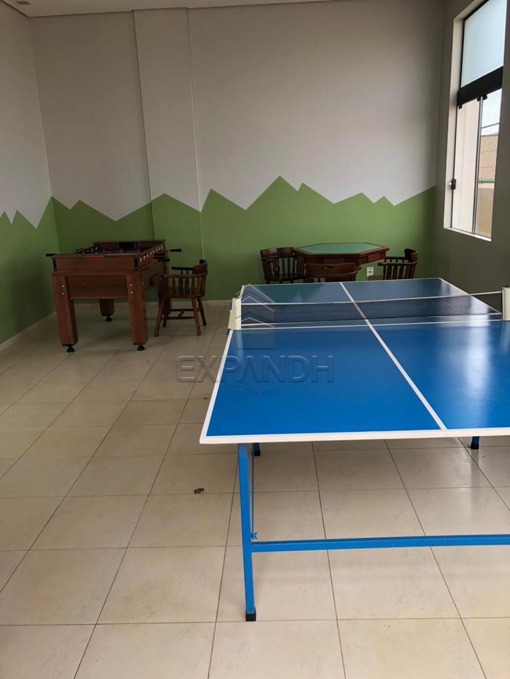 Alugar Apartamentos / Padrão em Sertãozinho apenas R$ 1.650,00 - Foto 35