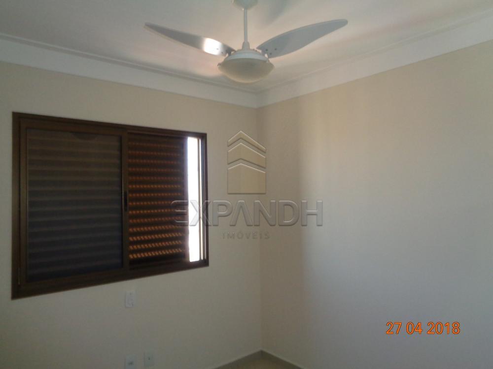 Alugar Apartamentos / Padrão em Sertãozinho apenas R$ 1.650,00 - Foto 18