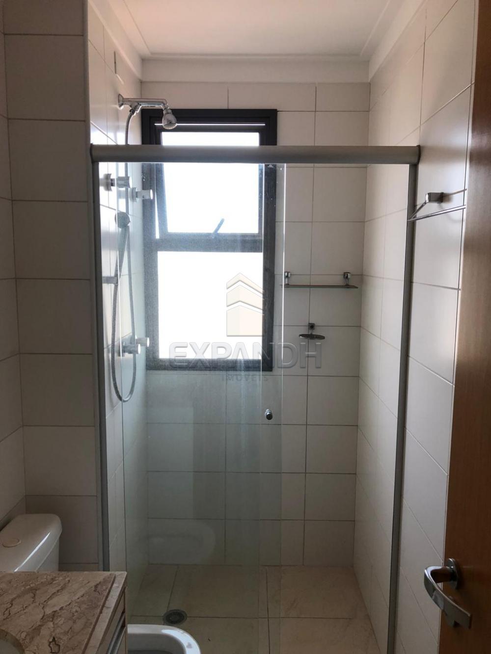Alugar Apartamentos / Padrão em Sertãozinho apenas R$ 1.650,00 - Foto 20