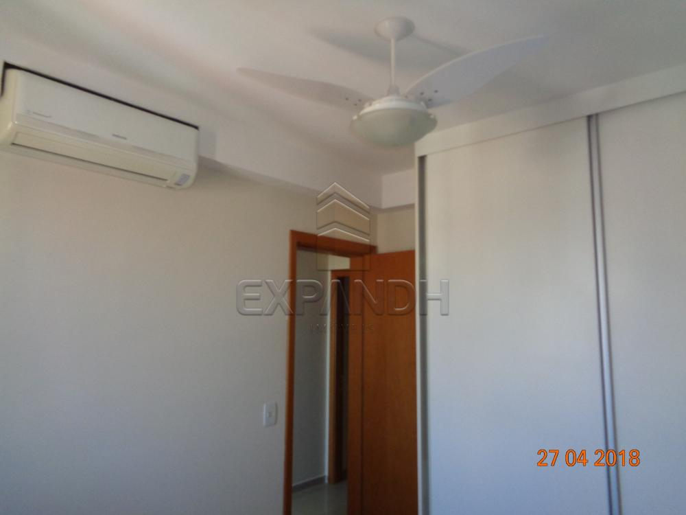 Alugar Apartamentos / Padrão em Sertãozinho apenas R$ 1.650,00 - Foto 19