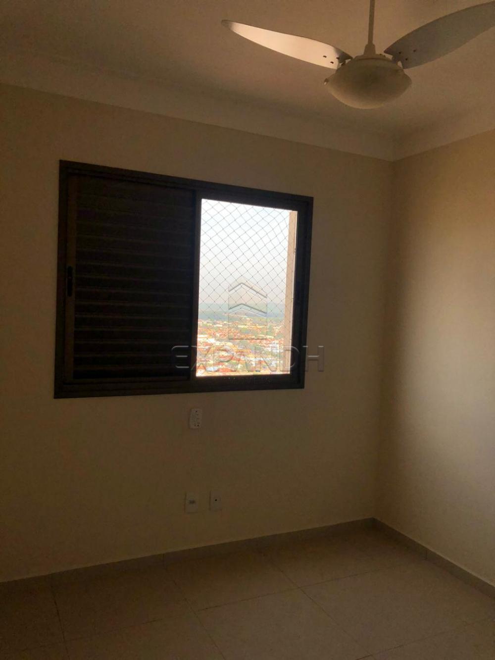 Alugar Apartamentos / Padrão em Sertãozinho apenas R$ 1.650,00 - Foto 21