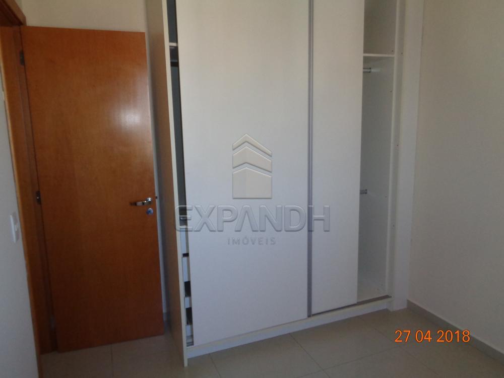 Alugar Apartamentos / Padrão em Sertãozinho apenas R$ 1.650,00 - Foto 22