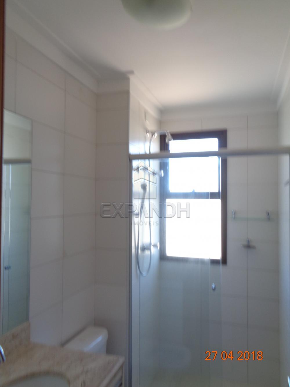 Alugar Apartamentos / Padrão em Sertãozinho apenas R$ 1.650,00 - Foto 23