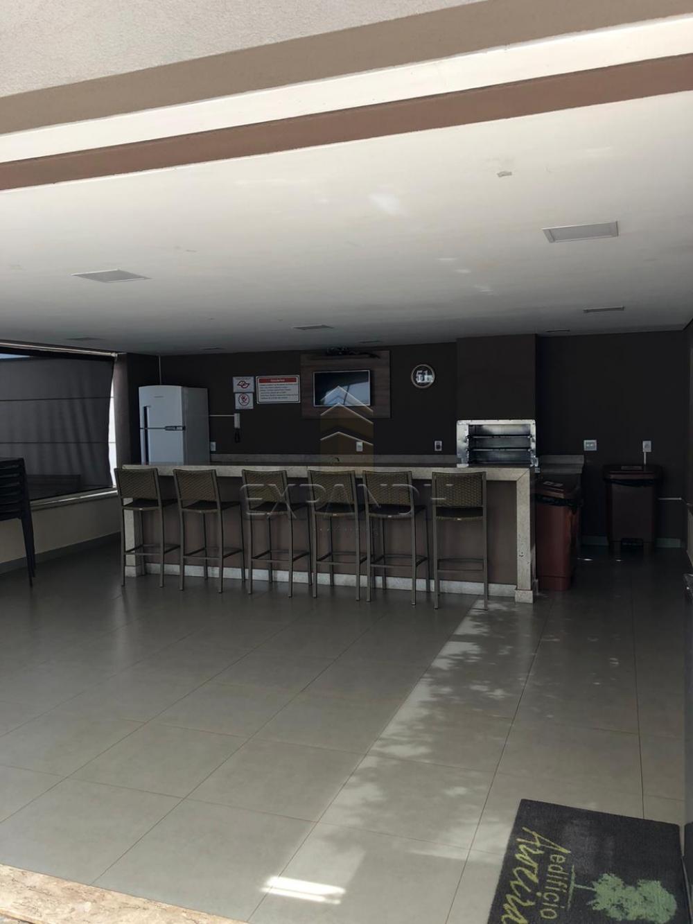 Alugar Apartamentos / Padrão em Sertãozinho apenas R$ 1.650,00 - Foto 34