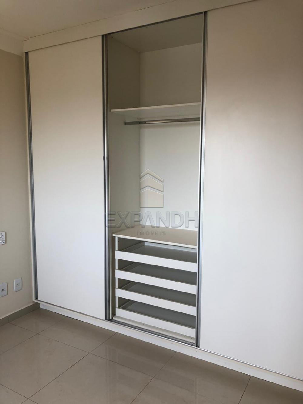 Alugar Apartamentos / Padrão em Sertãozinho apenas R$ 1.650,00 - Foto 25