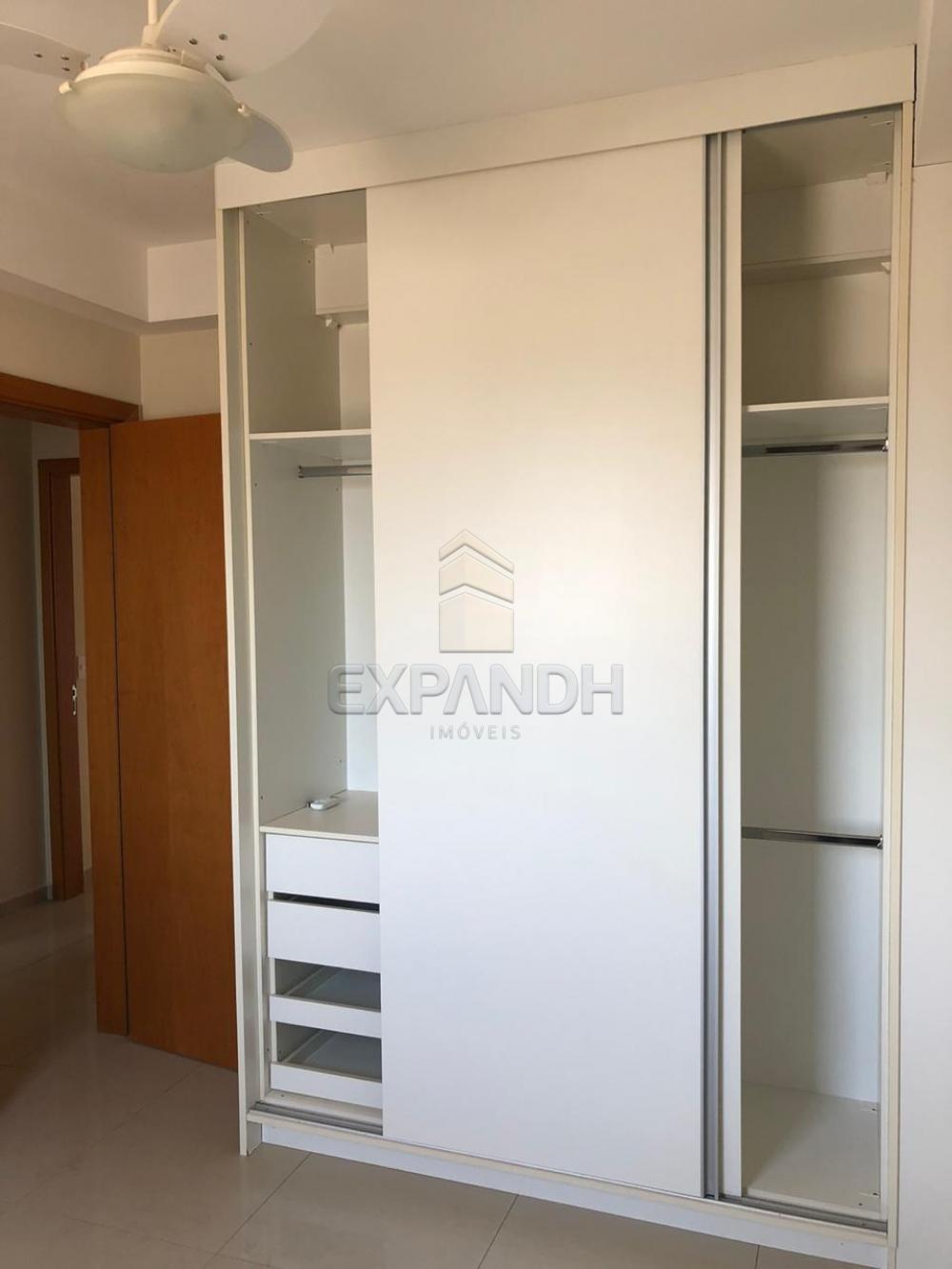 Alugar Apartamentos / Padrão em Sertãozinho apenas R$ 1.650,00 - Foto 26