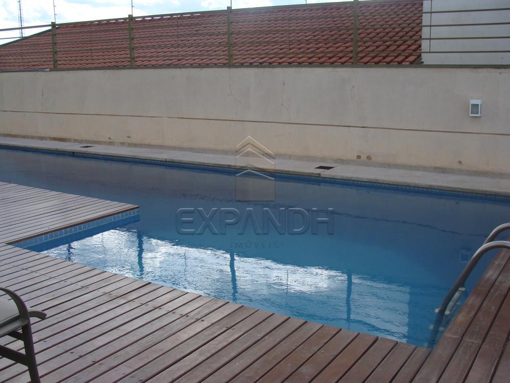 Alugar Apartamentos / Padrão em Sertãozinho apenas R$ 1.650,00 - Foto 37